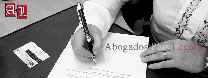 Abogados_Plus_Legalis